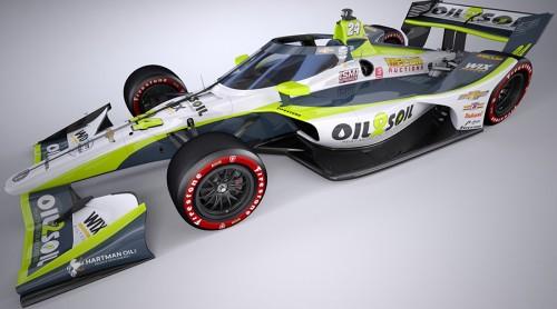 09-22-Oil2Soil car 2-Insert