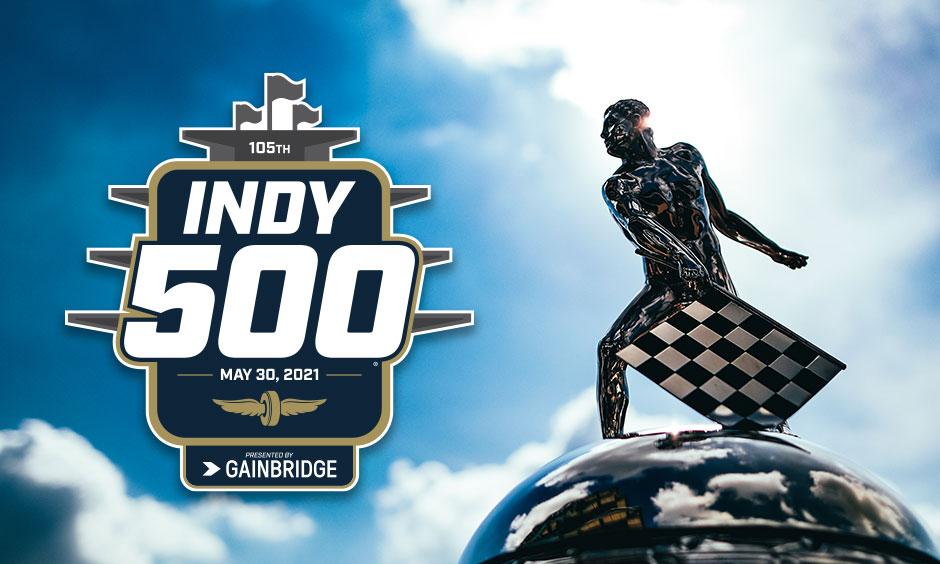 04-21-Indy500-Fans