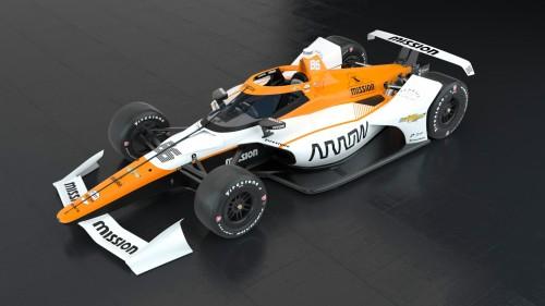 McLaren86