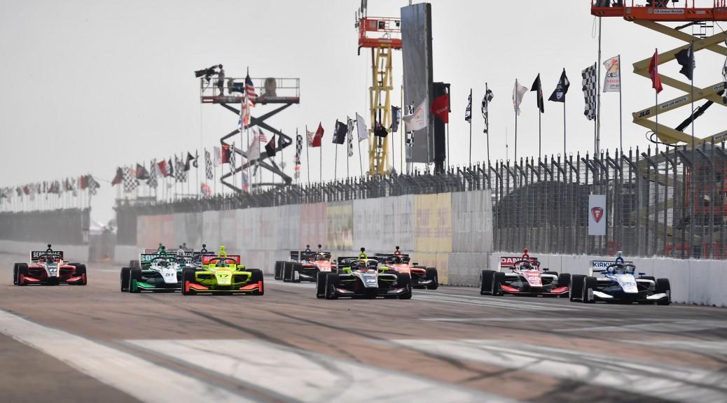 il-race-2-start