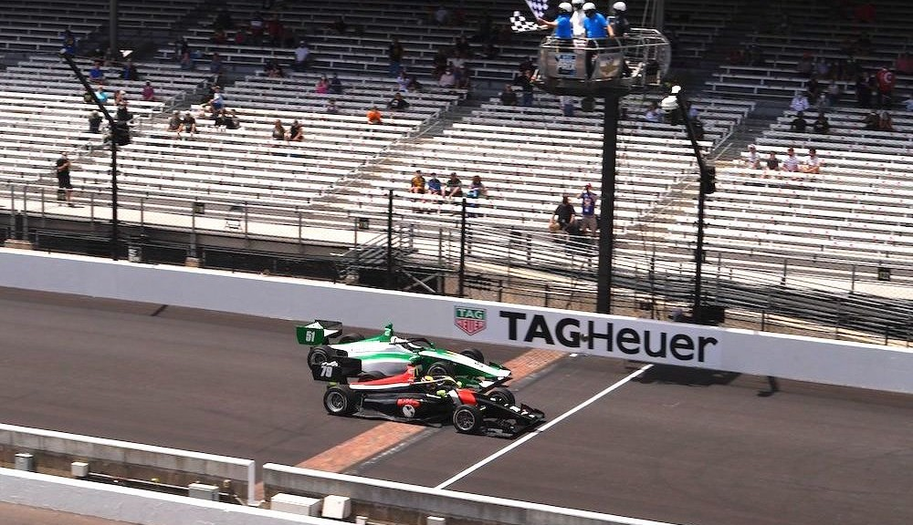 race_2_finish