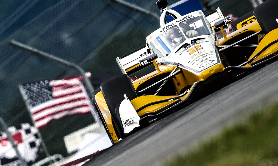 07-03-Newgarden-On-Course-PlaceholderP1-MID