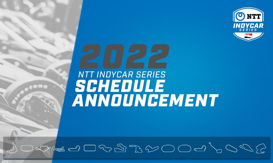 09-19-Schedule-Announcement