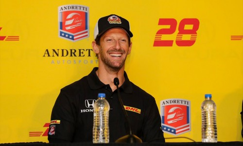09-24-Grosjean-Andretti